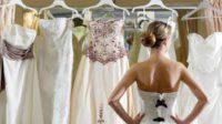 A tökéletes menyasszonyi ruhaválasztás titka