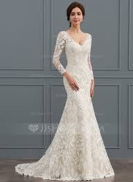 d24e73d016 Menyasszonyi ruha anyagok - Esküvői ruhaszövetek jellemzői.